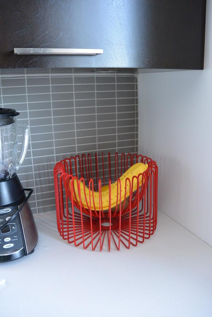 FEXA – Rénovation de salle de bain, armoire de cuisine et ...