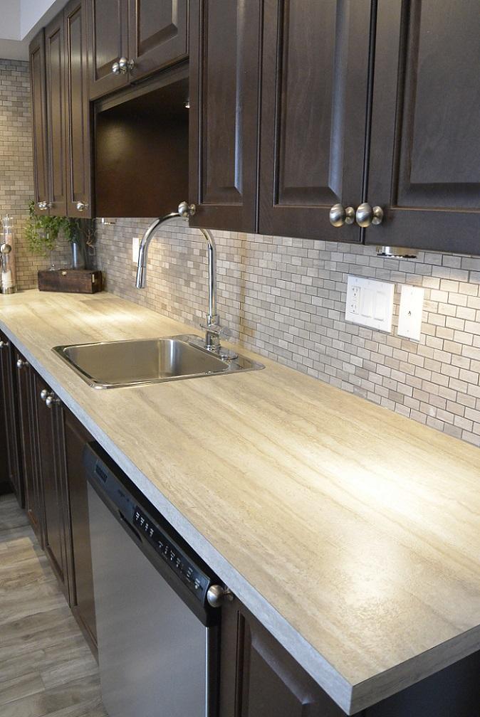 fexa r novation de salle de bain armoire de cuisine et construction qu bec cuisine. Black Bedroom Furniture Sets. Home Design Ideas